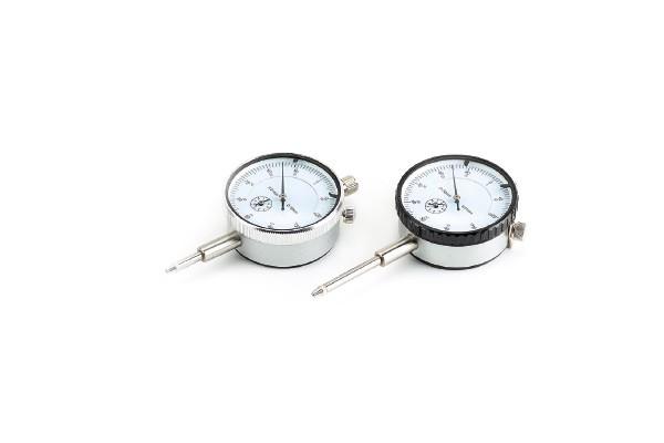 Komparatör Saati - 0.10 x 0.01 mm (Kulaklı) 1