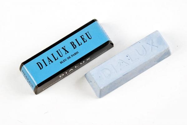 Mavi Dialüx Cila 1