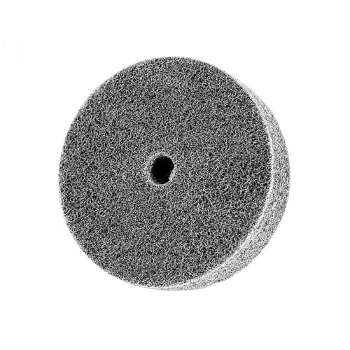 Spiralli Taş Motorunun Keçesi 75 mm 1