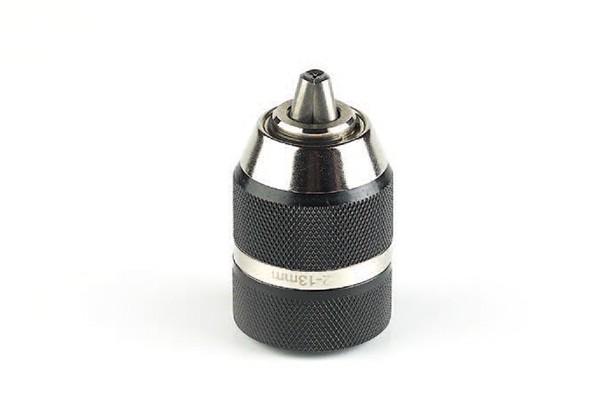 Supra Kilitli Mandren - 2.0 - 13 mm 1/2 - 20 1
