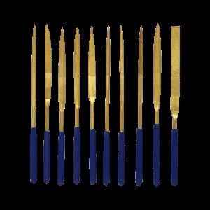 Mert Tools Anasayfa 46