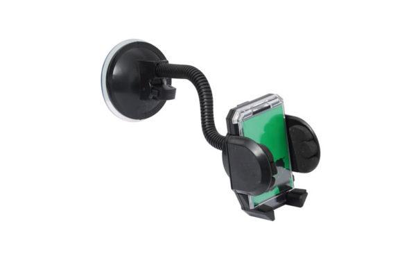 Telefon Tutucu Standlı Uzun