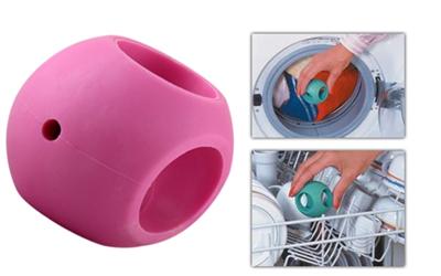 Bulaşık Yıkama Topu Washıng Ball