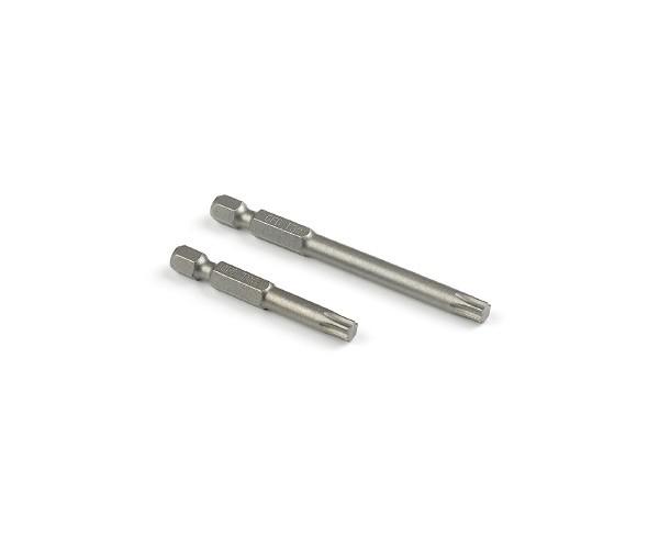 Tork Bits Uç T 30 X 100 mm 1