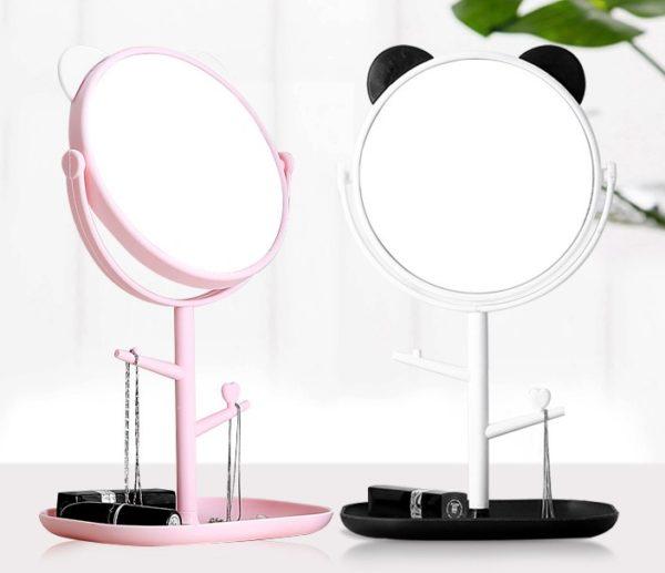 Aynalı Takı Standı 2