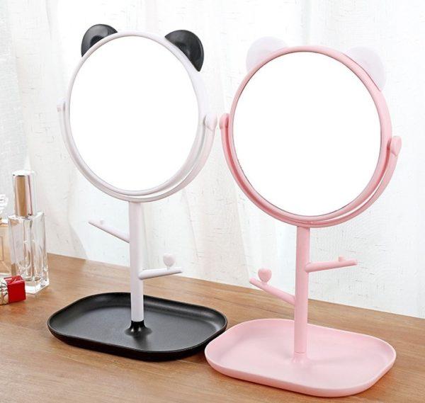 Aynalı Takı Standı 1
