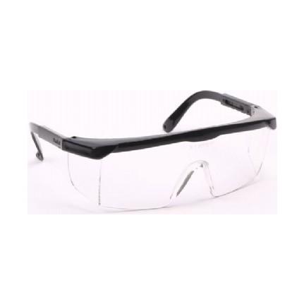 Koruyucu Gözlük Taşlama Çapak Gözlüğü 2