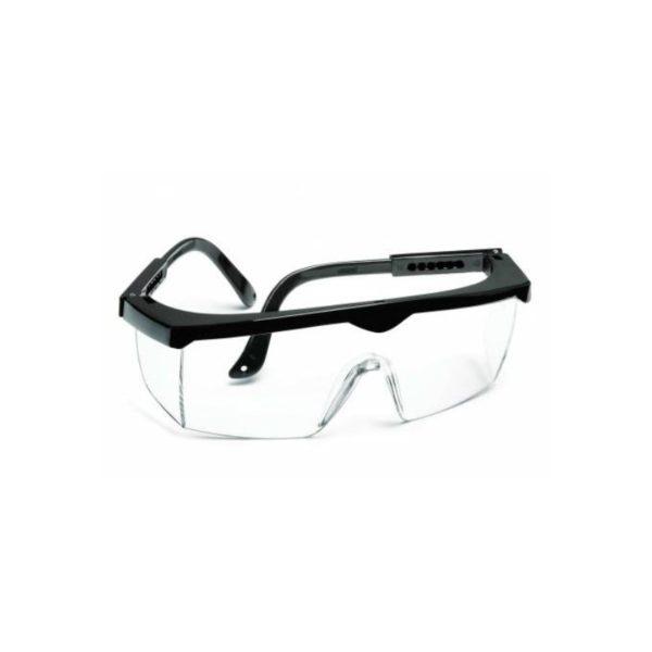 Koruyucu Gözlük Taşlama Çapak Gözlüğü 1
