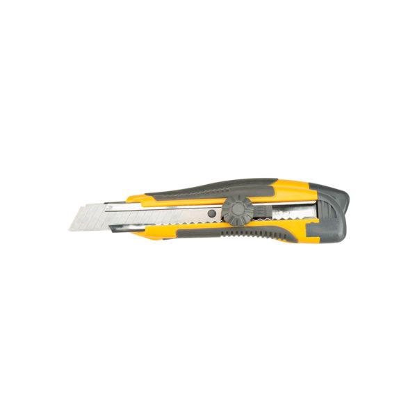 Tomax Maket Bıçağı YG-05 (3 Bıçaklı)-18 mm 1