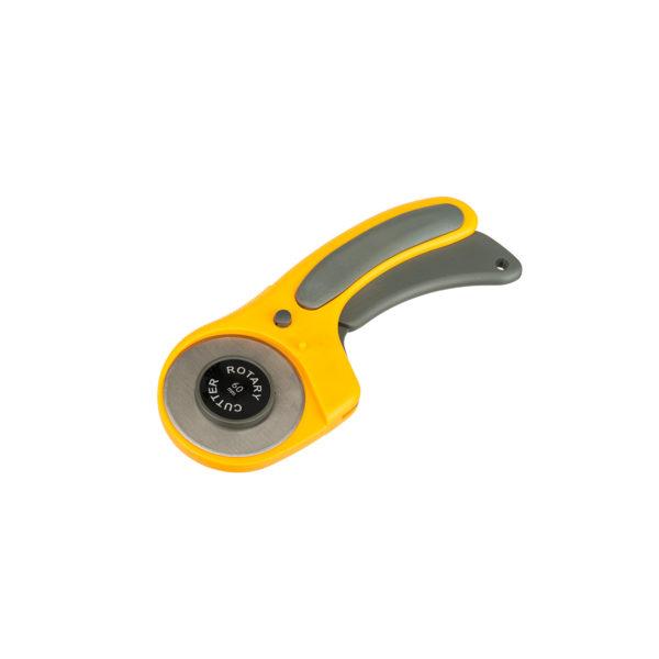 Tomax Halı Kesme Maket Bıçağı- 1