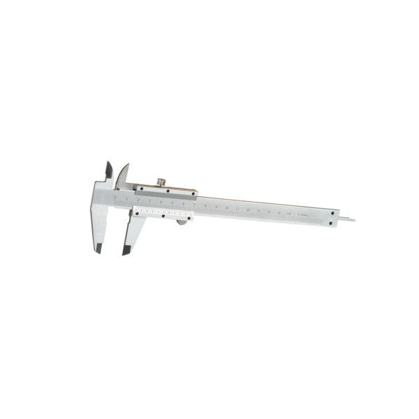 Tomax Mekanik Kumpas-100 mm 1
