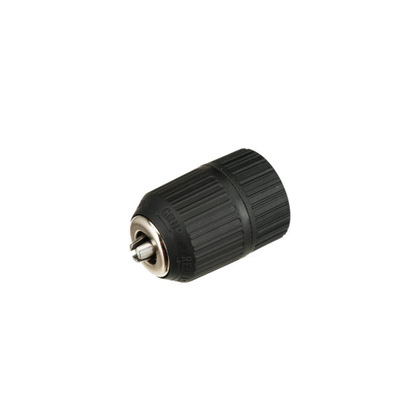 Tomax Supra Plastik Mandren-13 mm 1/2-20 UNF 1