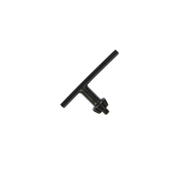 Tomax Mandren Anahtarı-13 mm 1
