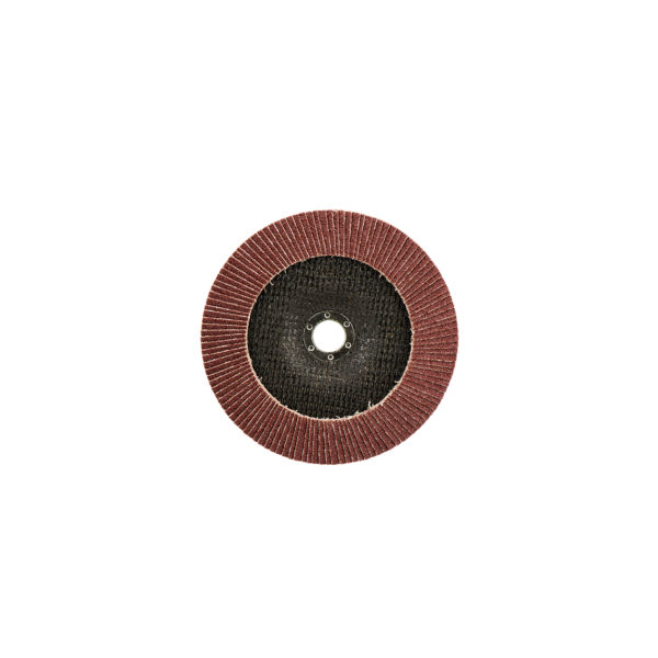 Tomax Flap Disk Zımpara 180 mm-40 mm 1
