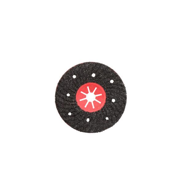 Fox Süper disk Zımpara 115 SC-SC 16 1