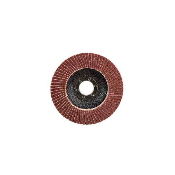 Tomax Flap Disk Zımpara 115 mm-60 mm 1
