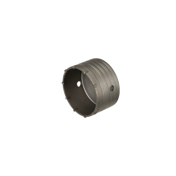 Tomax Elmaslı Beton Delme Panç Adaptörü-75 mm 1