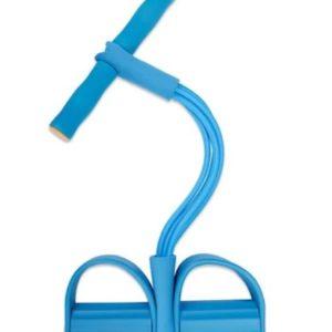 Body Trimmer Vücud Şekillendirici Egzersiz Aleti