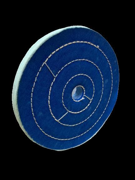 Mavi Cila Bezi 200 mm 1