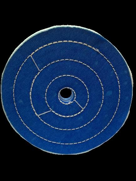 Mavi Cila Bezi 200 mm 2