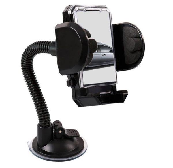 Telefon Tutucu Standlı Uzun 3