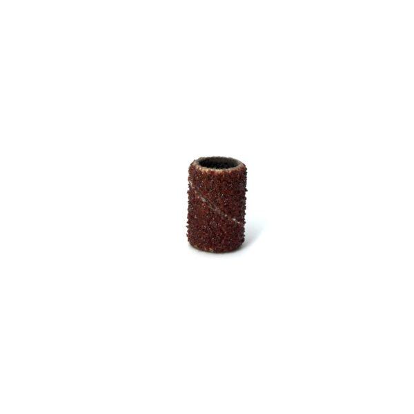 Spiro Bant Zımpara Seti 6x13 240 Kum - 10 Adet 2