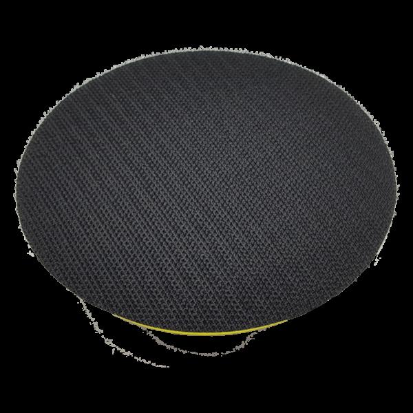 Cırtlı Disk Zımpara Altı 115 mm 2