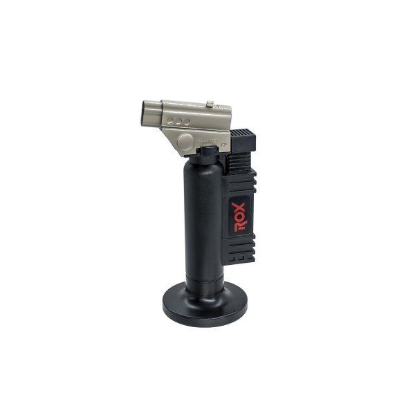 Rox BS-270 Çakmak Tip Bütan Gaz Torch Pürmüz 1