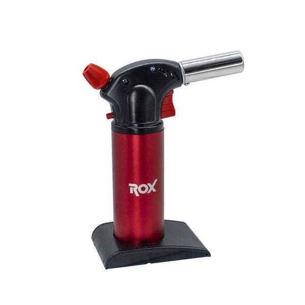 Rox BS-630 Bütan Gaz Torch Pürmüz 2