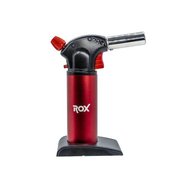 Rox BS-630 Bütan Gaz Torch Pürmüz 3